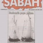 basinda_bodrumcup_2002_SABAH-26.10.2002