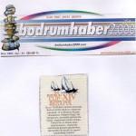 basinda_bodrumcup_2002_kapak 200002