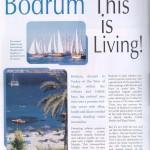 basinda_bodrumcup_2002_outlook-bc1