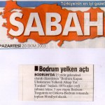 basinda_bodrumcup_2003_2-