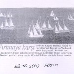 basinda_bodrumcup_2003_35