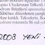 basinda_bodrumcup_2003_40