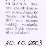 basinda_bodrumcup_2003_42