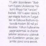 basinda_bodrumcup_2003_43