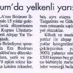 basinda_bodrumcup_2003_Bizim Gazete-22.10.03