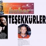 basinda_bodrumcup_2003_Bodrum Haber 2000-11.03