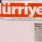 basinda_bodrumcup_2003_Hurriyet-24.10.03