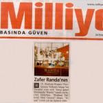 basinda_bodrumcup_2003_Milliyet-24.10.03