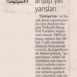 basinda_bodrumcup_2003_Sabah-19.10.03