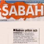 basinda_bodrumcup_2003_Sabah-20.10.03