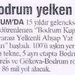 basinda_bodrumcup_2003_Sabah-20.10.03-2