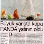 basinda_bodrumcup_2003_Sabah-26.10.03
