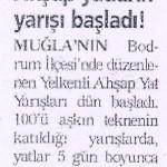 basinda_bodrumcup_2003_Star-20.10.03
