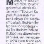 basinda_bodrumcup_2003_Takvim-20.10.03