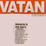 basinda_bodrumcup_2003_Vatan-20.10.03