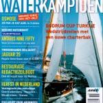 basinda_bodrumcup_2003_Water Kampioen-19.10.03