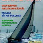 basinda_bodrumcup_2003_Yelken Dunyasi-11.03
