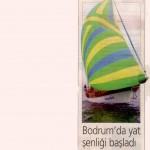 basinda_bodrumcup_2003_YeniAsir-20.10.03