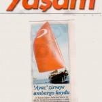 basinda_bodrumcup_2003_YeniAsir-24.10.03