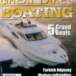 basinda_bodrumcup_2003_great lakes -bckp