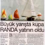 basinda_bodrumcup_2003_sabah