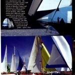 basinda_bodrumcup_2004_classic boat 2
