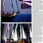 basinda_bodrumcup_2004_yacht capital 04
