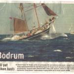 basinda_bodrumcup_2006_16.10.2006-1