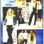 basinda_bodrumcup_2006_20-26_ekim-3