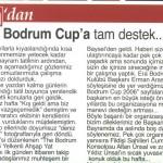 basinda_bodrumcup_2006_27_ekim-