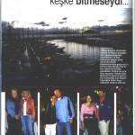 basinda_bodrumcup_2006_27_ekim-44