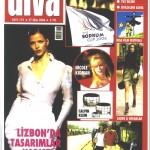 basinda_bodrumcup_2006_27_ekim_kapak