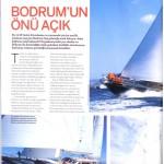 basinda_bodrumcup_2009_motor_boat_ic_1