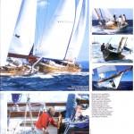 basinda_bodrumcup_2009_motor_boat_ic_2