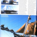 basinda_bodrumcup_2009_motor_boat_ic_3