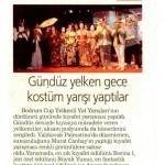 basinda_bodrumcup_2013_haberturk_egeli_20131027_6
