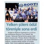 basinda_bodrumcup_2013_haberturk_egeli_20131028_3