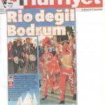 basinda_bodrumcup_2013_hurriyet_ege_23.10.2013
