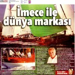 basinda_bodrumcup_2013_hurriyet_izmir_ege_20131028_1