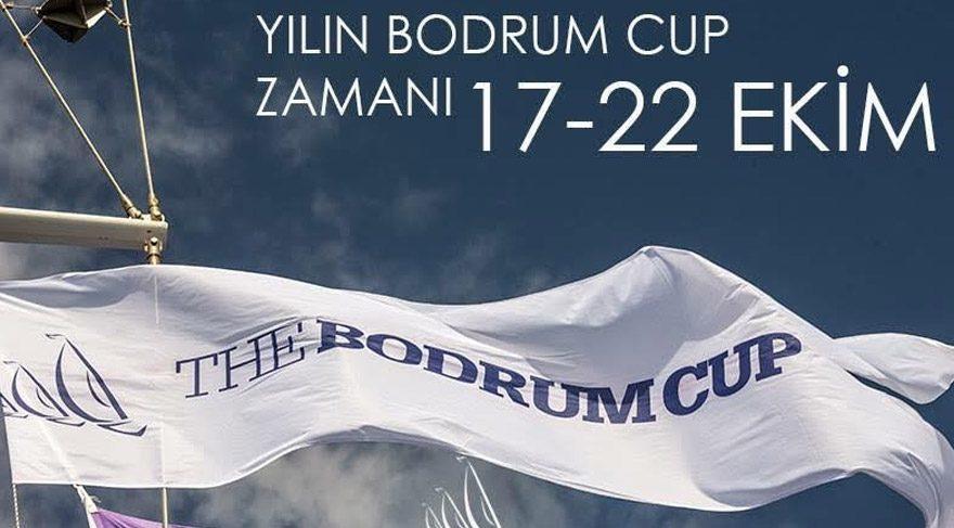 cupbidrum-1