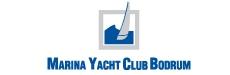 marina yat club