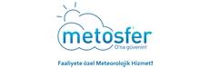 metosfer