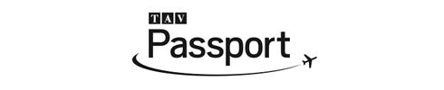 tav passport