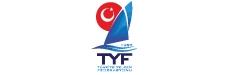 yelken federasyonu