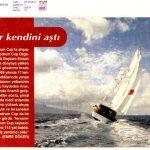 cumhuriyet_izmir_ege_20141025_1