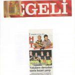 haber-turk-egeli-22-ekim