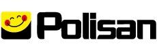 polisan