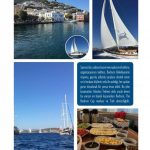 travel and gourmets2