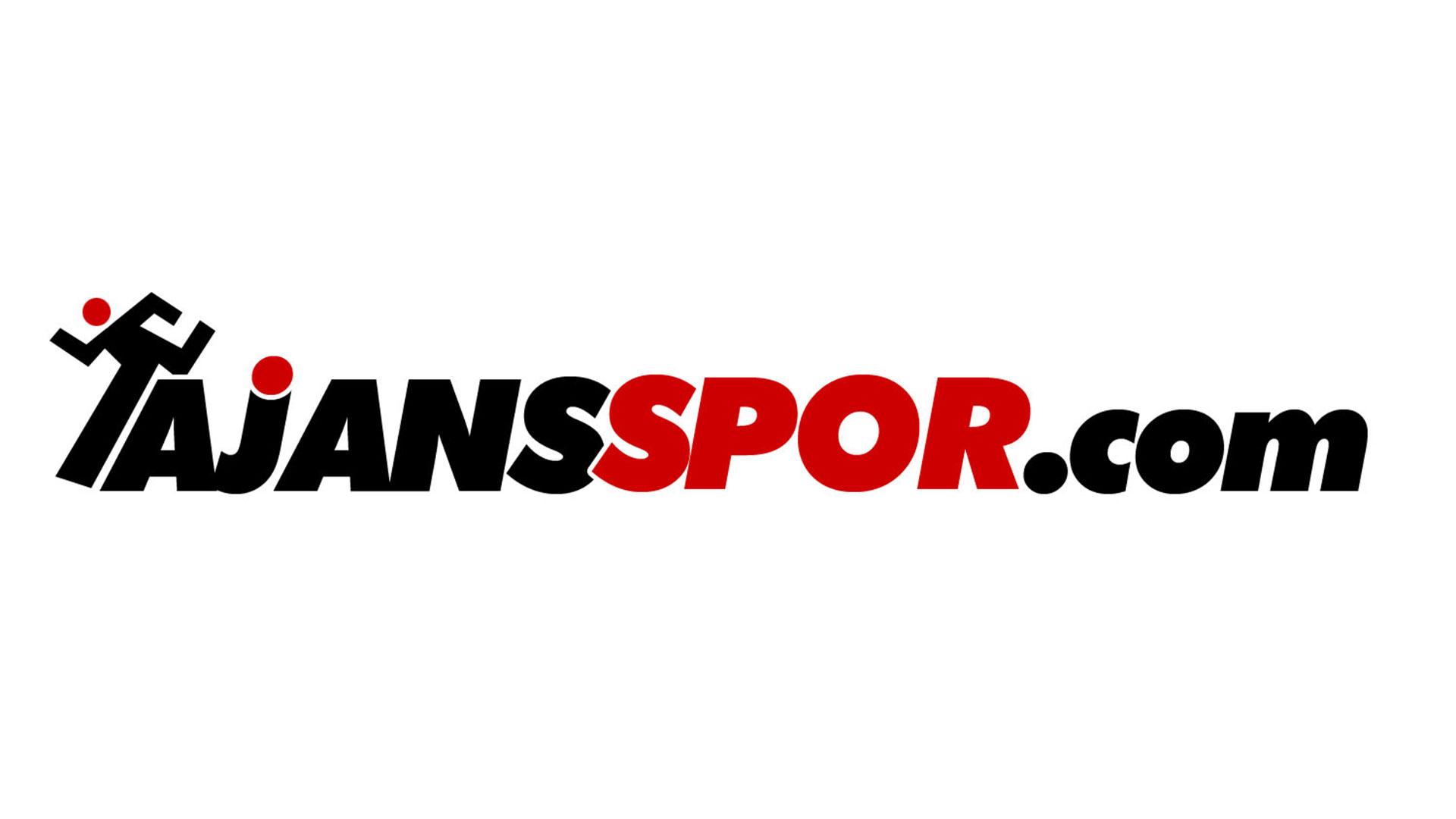 ajansspor-logo