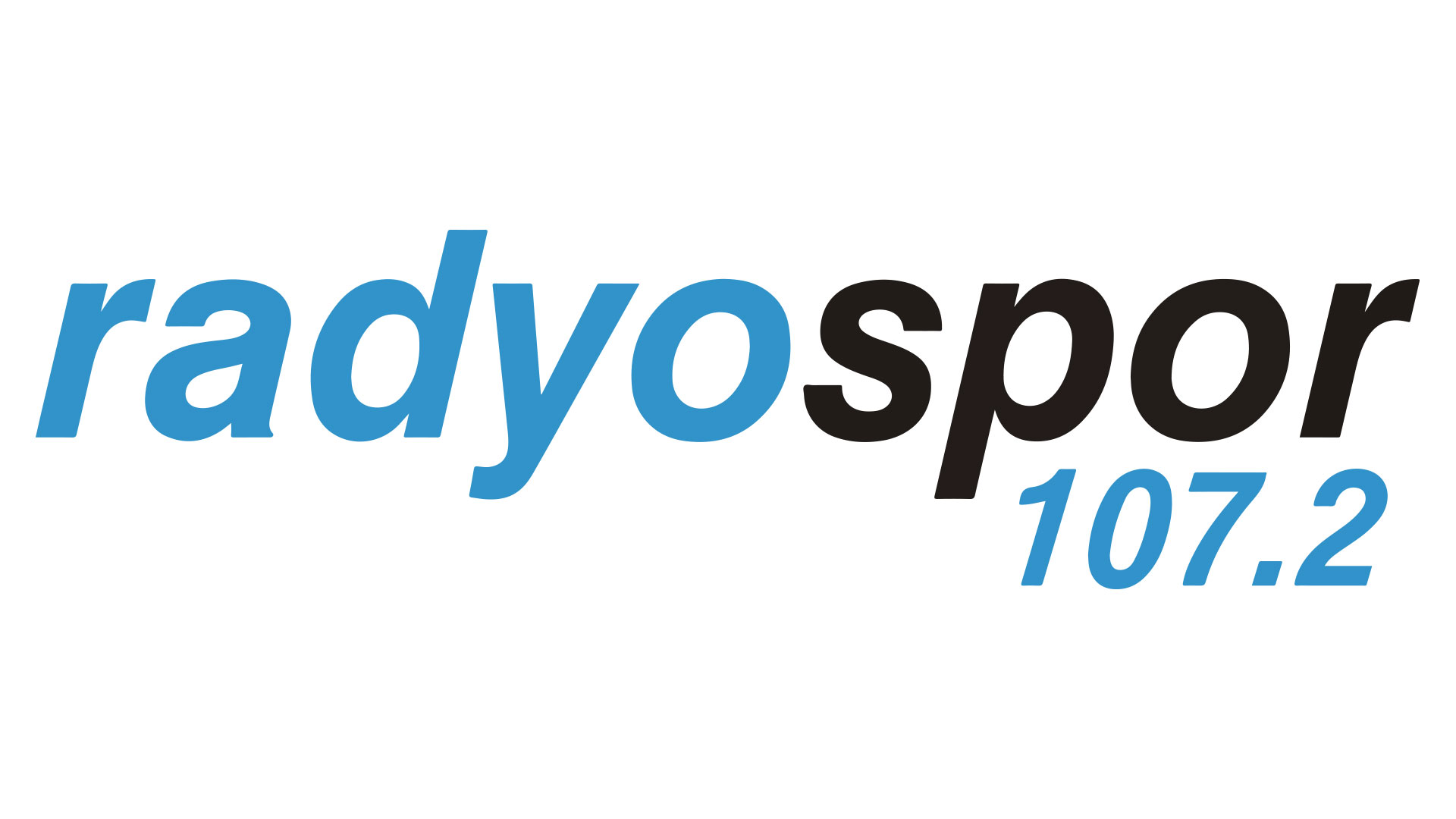 radyospor-logo